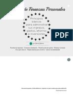 Manual de Finanzas Personales Sabrina Guerrini 2013