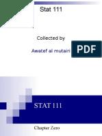 STAT_111_final-presentation_-_awatif.pptx