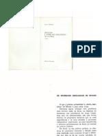ALTHUSSER, L. Os aparelhos ideológicos de estado.pdf