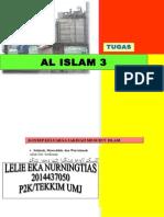 AL ISLAM 3