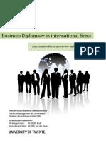 Business diplomacy.pdf