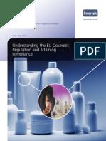 IntertekWhitepaper Understanding the Cosmetics Regulation052013