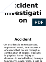 AccidentInvestigationNo.1