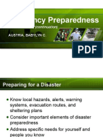 EmergencyPreparednessNo.2.AUSTRIA