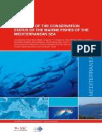 IUCN-red-list.pdf