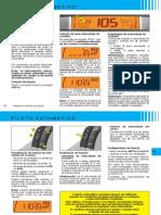 manual c4-2008
