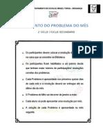 Regulamento do Problema do Mês_Mat_aLeR+
