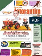 Gazeta de Votorantim 101