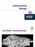 6-InstructionalDesign