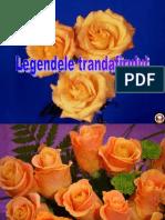 Legendele trandafirului.pps