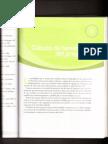 Proyectos de Inversión, Formulación y Evaluación (de Nassir Sapag Chain)