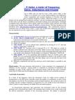 2_FCL_X docu.pdf