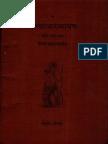 Adhyatma Ramayan - Gita Press Gorakhpur_Part1
