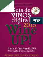 wineup-2015-1ed.pdf