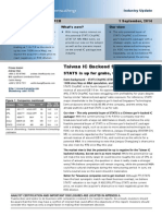 YuantaSecuritiesInvestmentConsulting_TaiwanICBackendSupplyChain-STATSisupforgrabswhatistheimpact-_Sep_01_2014.pdf