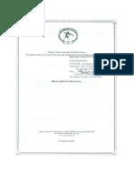 Reglamento Procesal _ Num 7313 Apelación CASP Ley 184