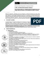 12_29-12-2014_directiva final 2014.pdf