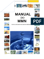 Manual do Mmn - Hinode Perito