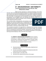SAAT-2014COUSELLINGBROCHURE.pdf
