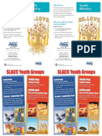 182875_-_Brochure_-_Youth2