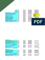 a FUNDICION_ 14-18 PWT OpV_14-04-18#tentative_13-06-2014.xls
