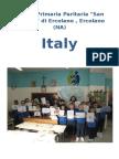 Italian Team