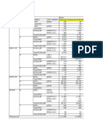 Oringen Fundicion_ 14-18 Pwt Opv_14!04!18#Tentative_13!06!2014 Moldes Estrategia