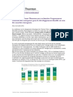 GrantThornton-IBR_Sustainability .pdf