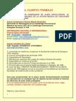 CLOROYUDOL CUAR ACIDO HIPOCLOROSO.pdf