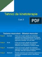curs2-3-41.pptx