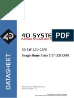 4DCAPE-70T_datasheet_R_1_1
