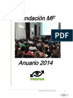 17373_Anuario 2014