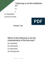 CAIIB-MKT-Quiz1