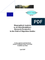 Apitzsch Biographical Analysis April 2007.pdf