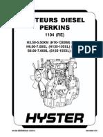 0600SRM1070-1559731(12-2003)-FR.pdf