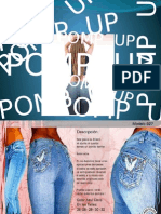 pptproyectojeans