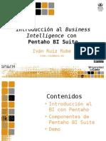 introduccionalbiconpentaho-131015165537-phpapp01