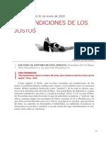 SAQ115_05_ Leccion Escuela Sabatica