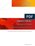 ENERGY FOR ALL Financing access for the poor.pdf