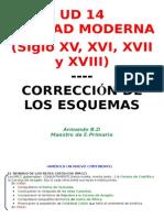 correccion_esquemas_ud14