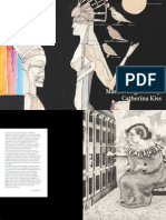 Catalog Colectia Grigorescu Kiss Artmark Feb2015