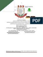 Edital Nº. 52.2014 PRESIDÊNCIA PRT 110458.15 de 19 de Dezembro de 2014.