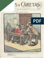 Caras y caretas (Buenos Aires). 15-3-1902, n.º 180.pdf