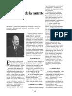 199207 Rmn-las Puertas de La Muerte