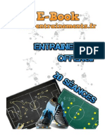 20 Exercices Sur L_entrainement Offensive