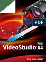 Corel_VideoStudio_Pro_X4.pdf