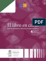 Libro-en-cifras-4-2-semestre-2013.pdf