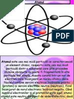 Atomul