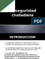 La seguridad ciudadana.pptx