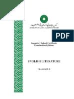 engliterature.pdf